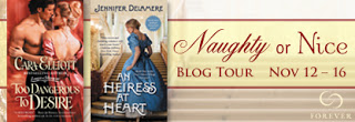 Blog Tour caption