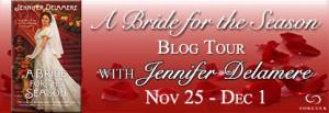 A-Bride-for-the-Season-Blog-Tour