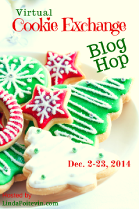 VirtualCookie-Exchange-Blog-Hop-1-200x300