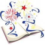 Book fireworks